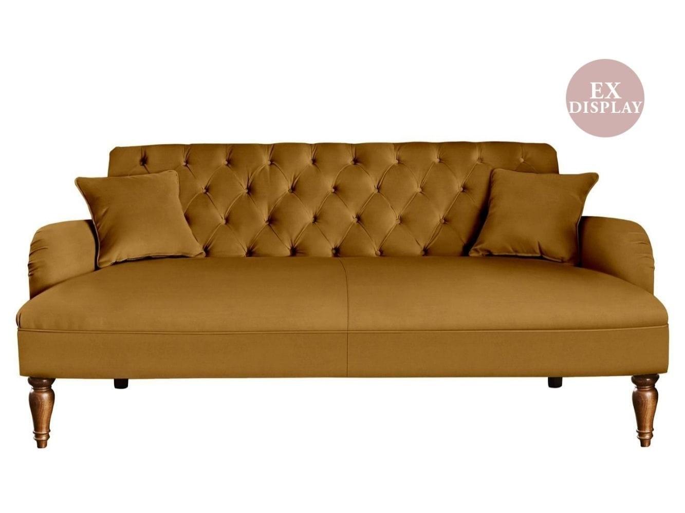 The Wishford Sofa