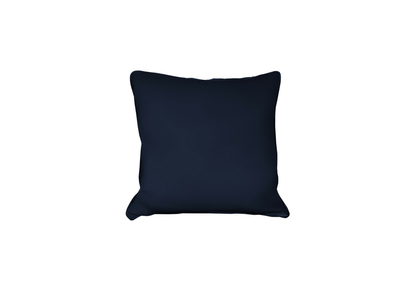Extra Scatter Cushions - Fabric Admiral