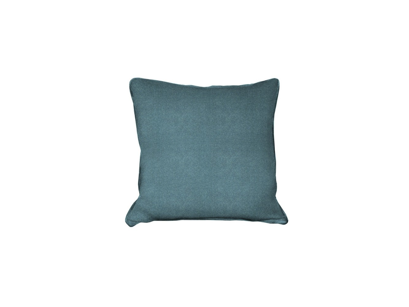 Extra Scatter Cushions - Fabric Aero