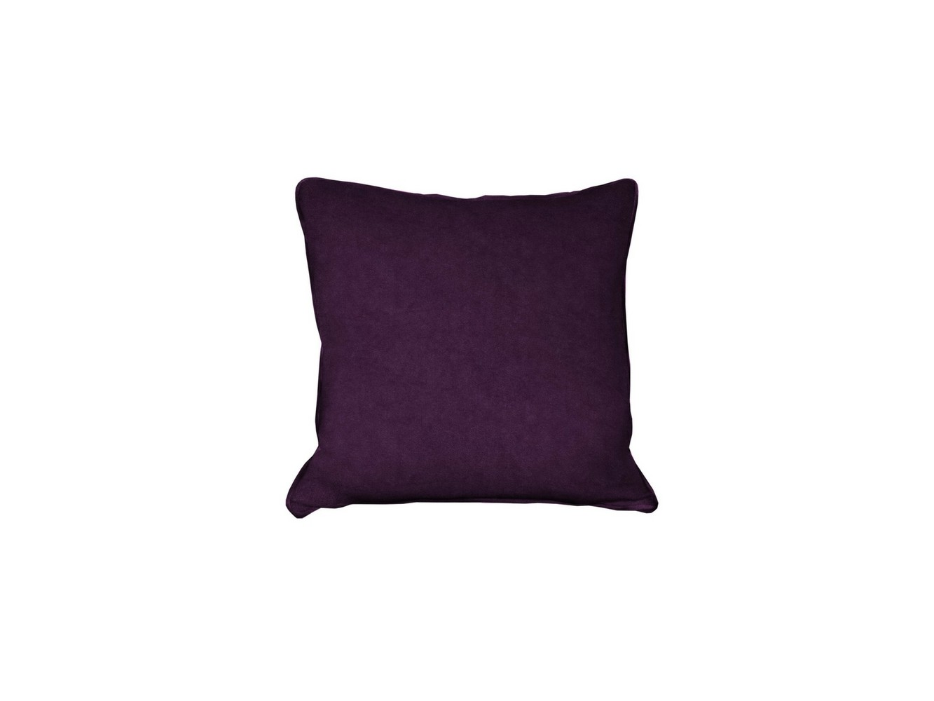 Extra Scatter Cushions - Fabric Amethyst