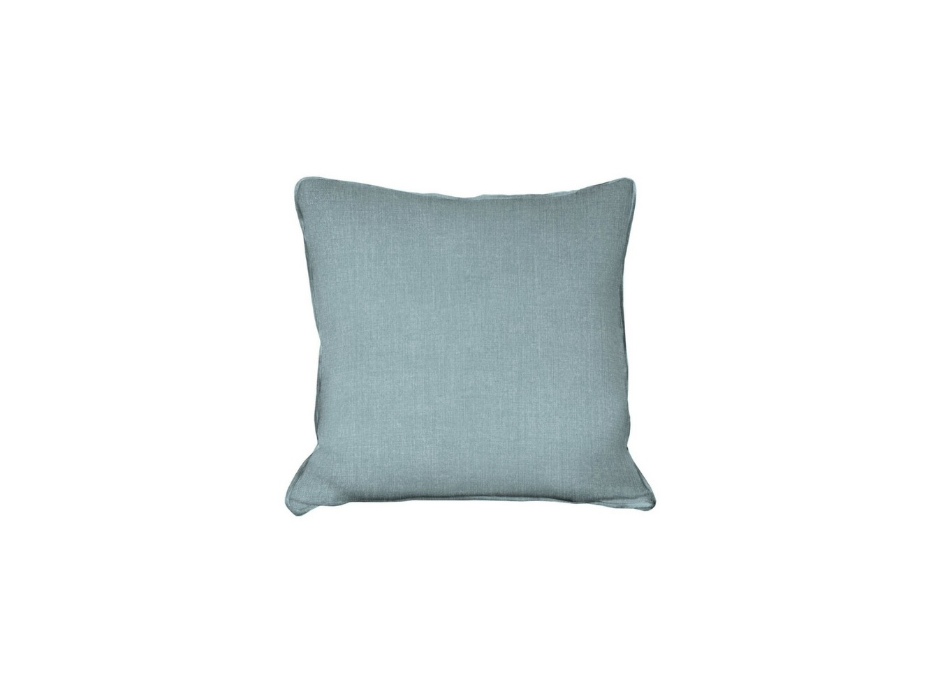Extra Scatter Cushions - Fabric Angelic Blue