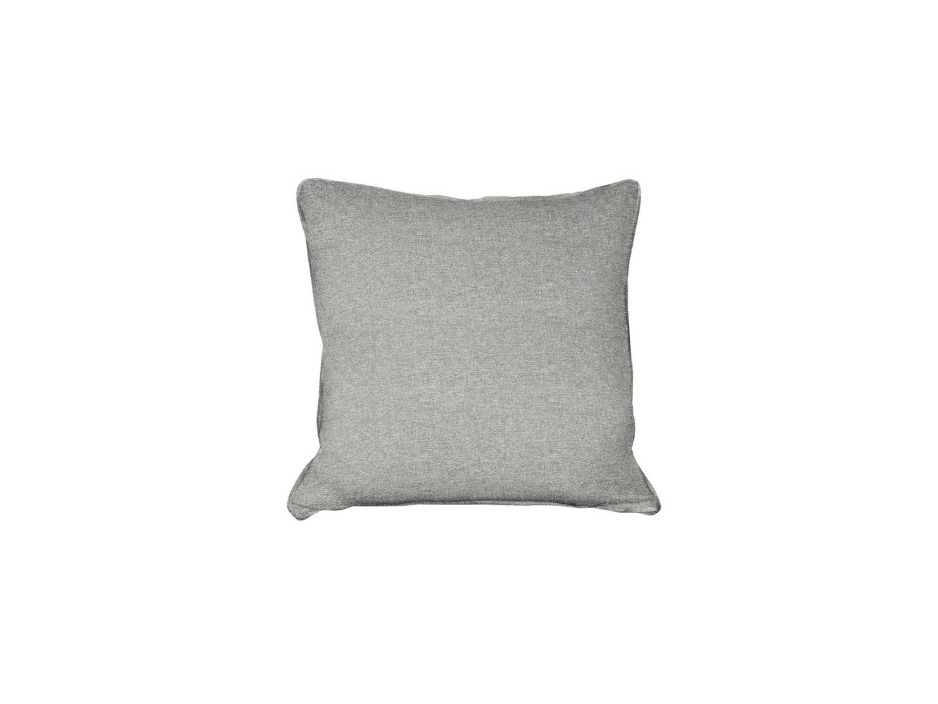 Extra Scatter Cushions - Fabric Arctic