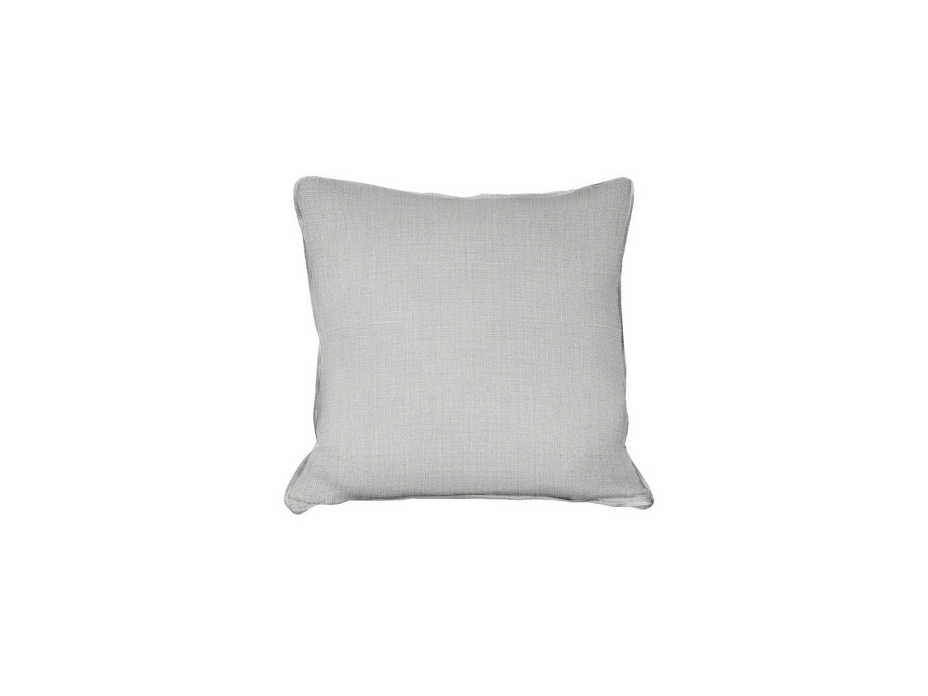 Extra Scatter Cushions - Fabric Argent