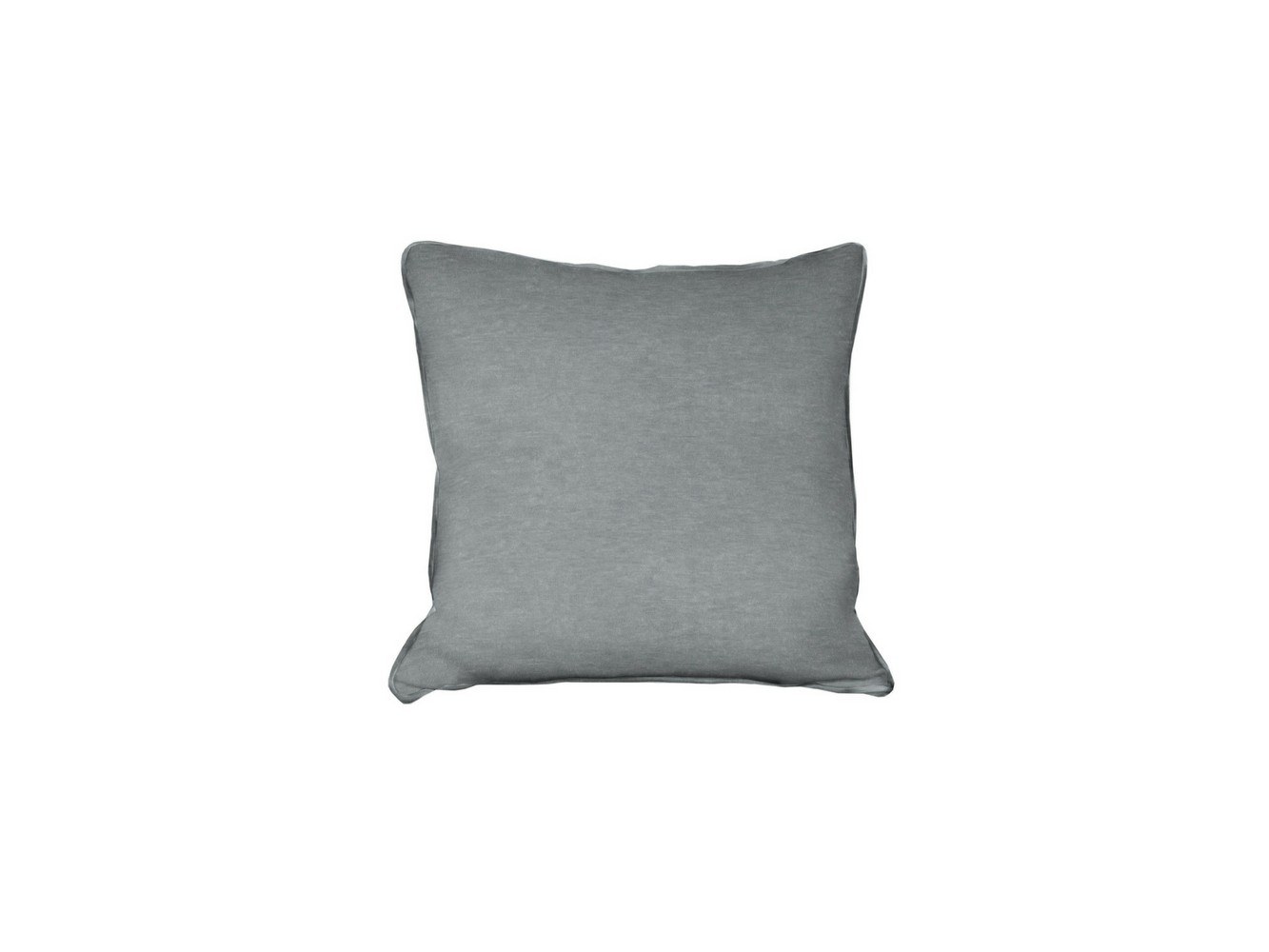 Extra Scatter Cushions - Fabric Armour