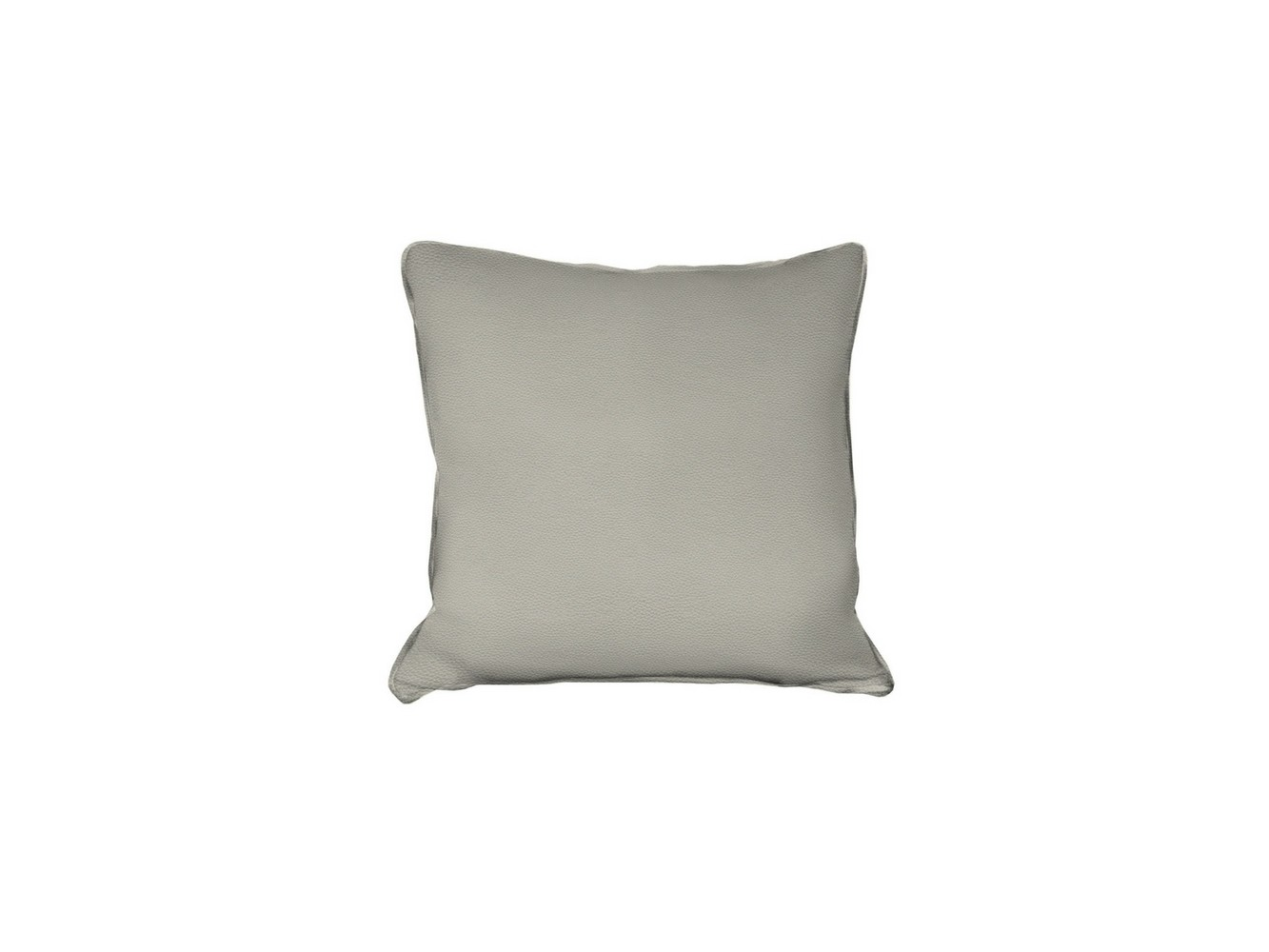 Extra Scatter Cushions - Fabric Artesian