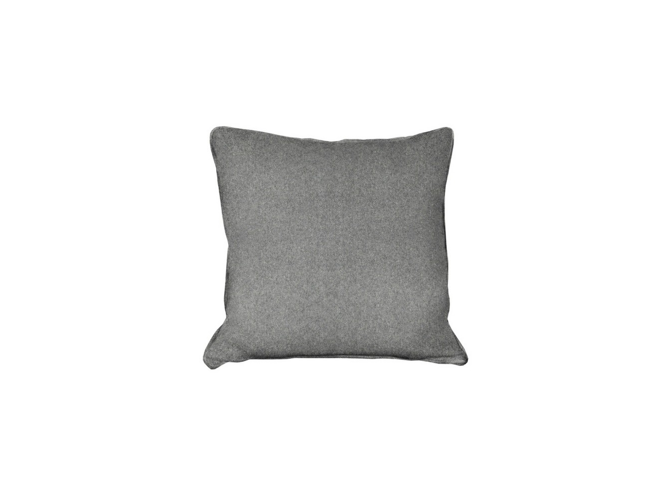 Extra Scatter Cushions - Fabric Aspen