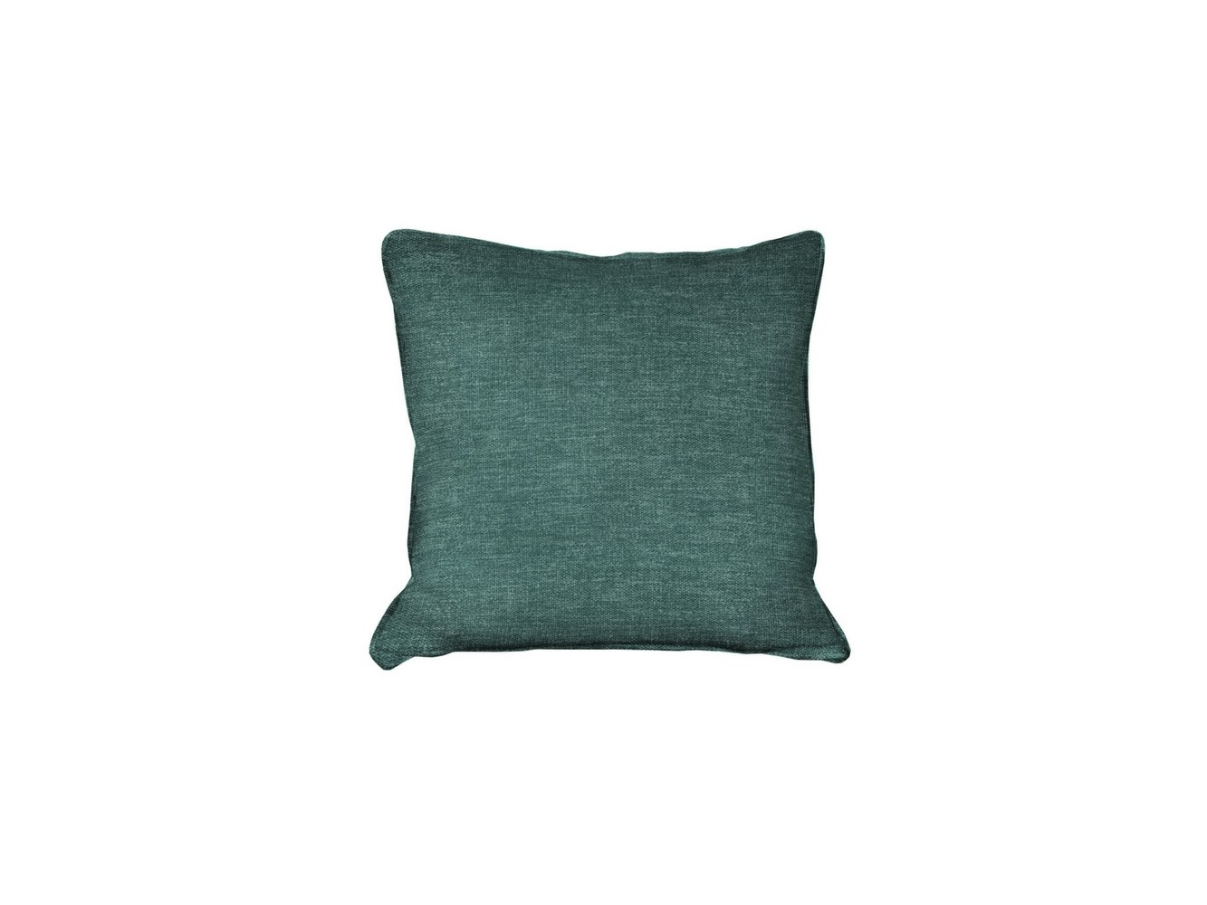 Extra Scatter Cushions - Fabric Atlantic