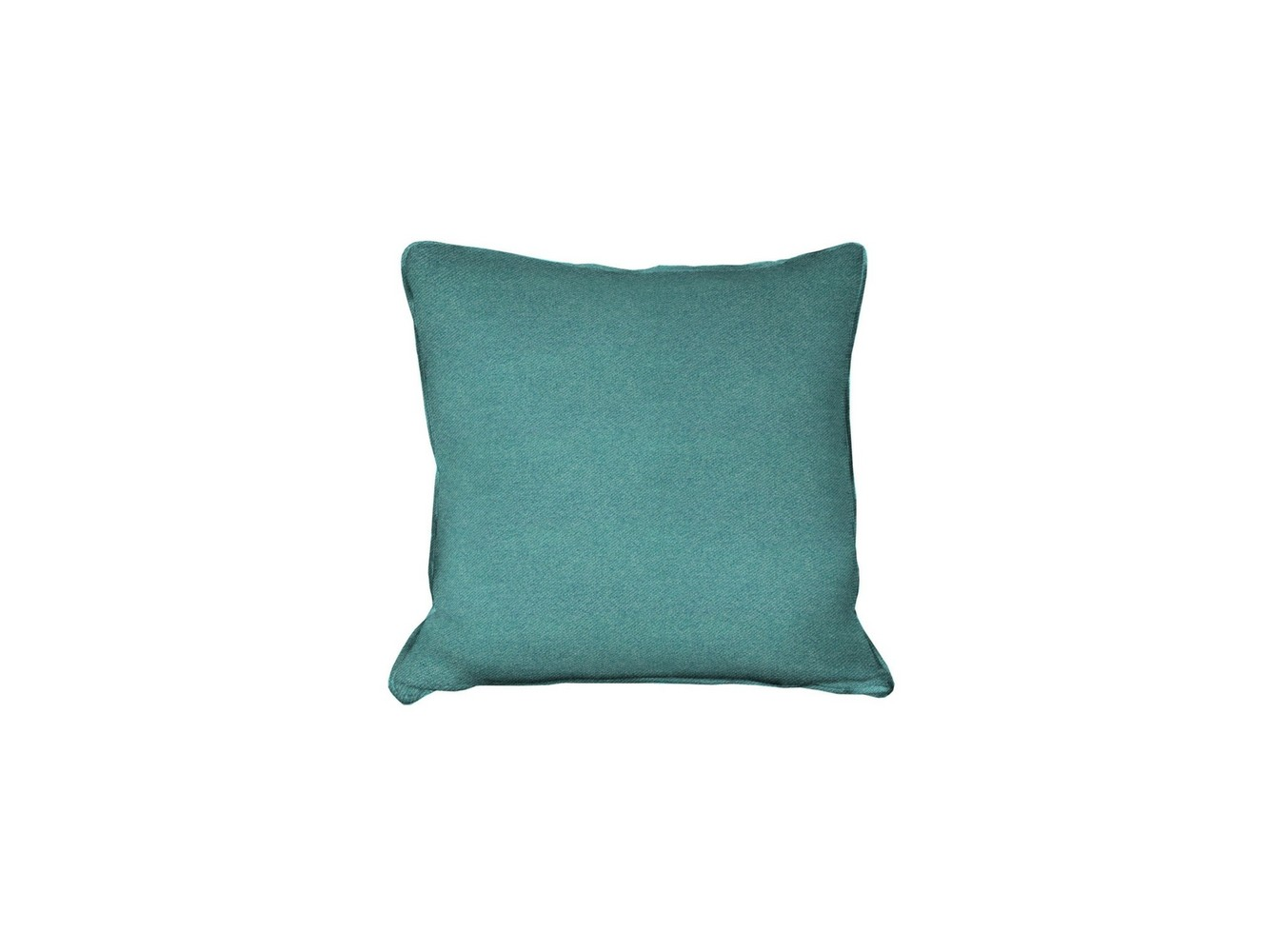 Extra Scatter Cushions - Fabric Atoll