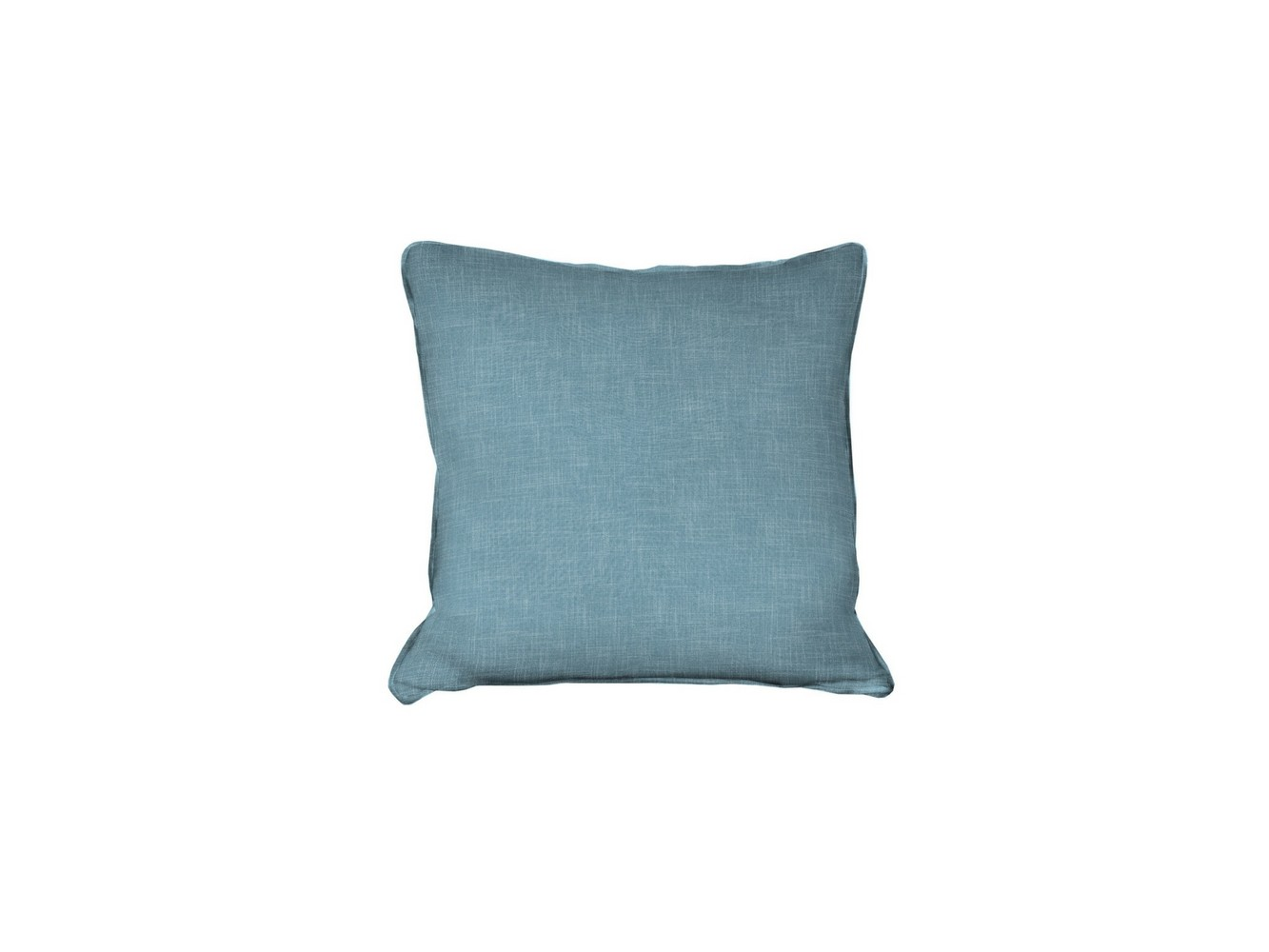Extra Scatter Cushions - Fabric Azure