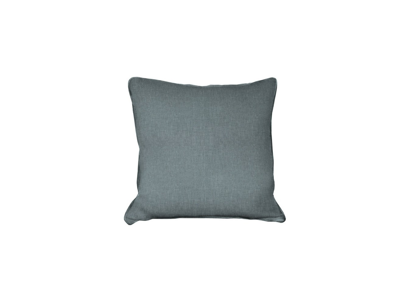 Extra Scatter Cushions - Fabric Bluebell