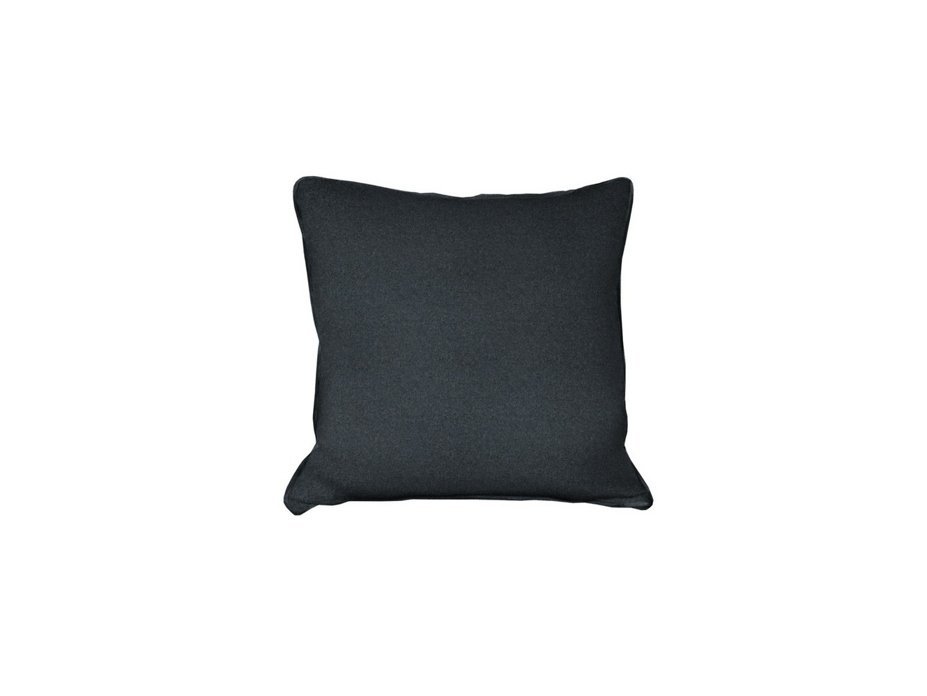 Extra Scatter Cushions - Fabric Brunswick