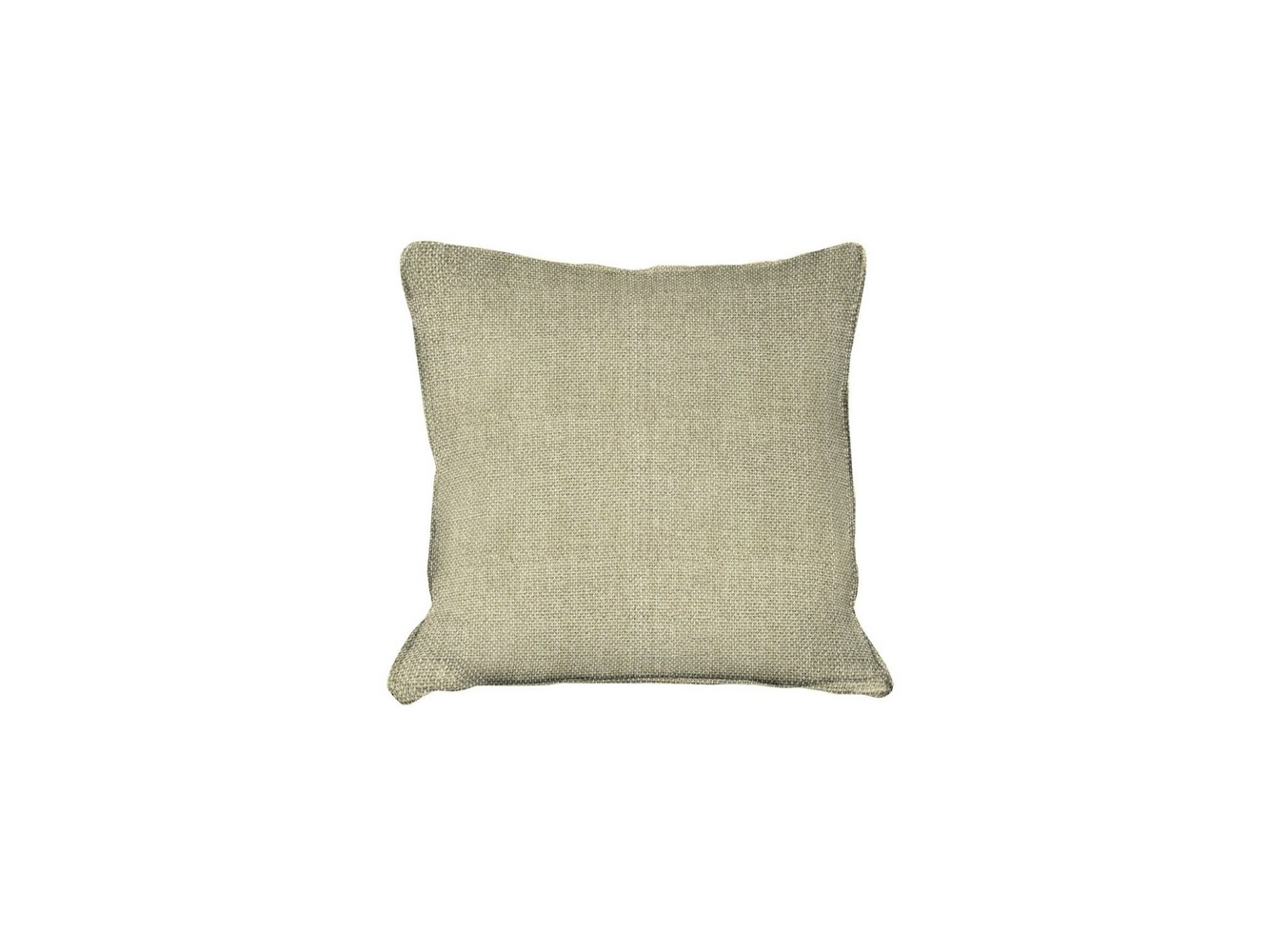 Extra Scatter Cushions - Fabric Buff