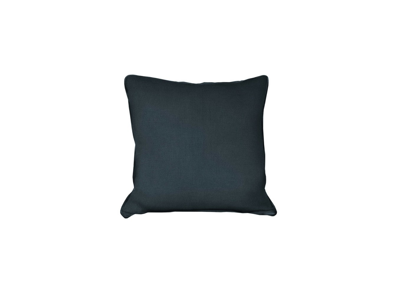 Extra Scatter Cushions - Fabric Cambridge Blue