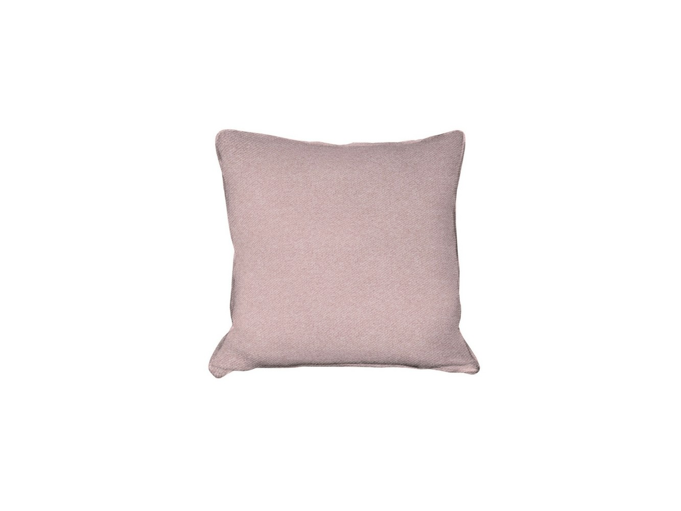 Extra Scatter Cushions - Fabric Candyfloss