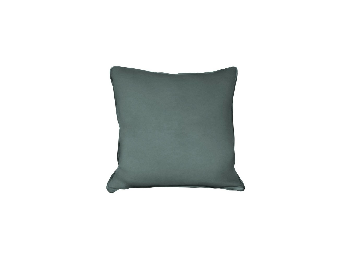 Extra Scatter Cushions - Fabric Carbon