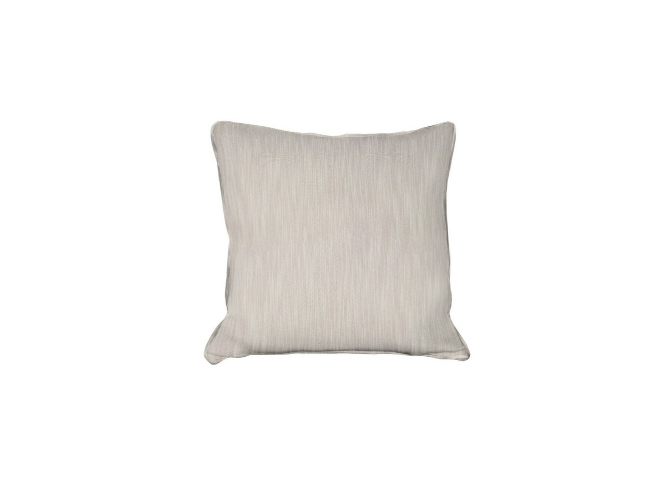 Extra Scatter Cushions - Fabric Carnation