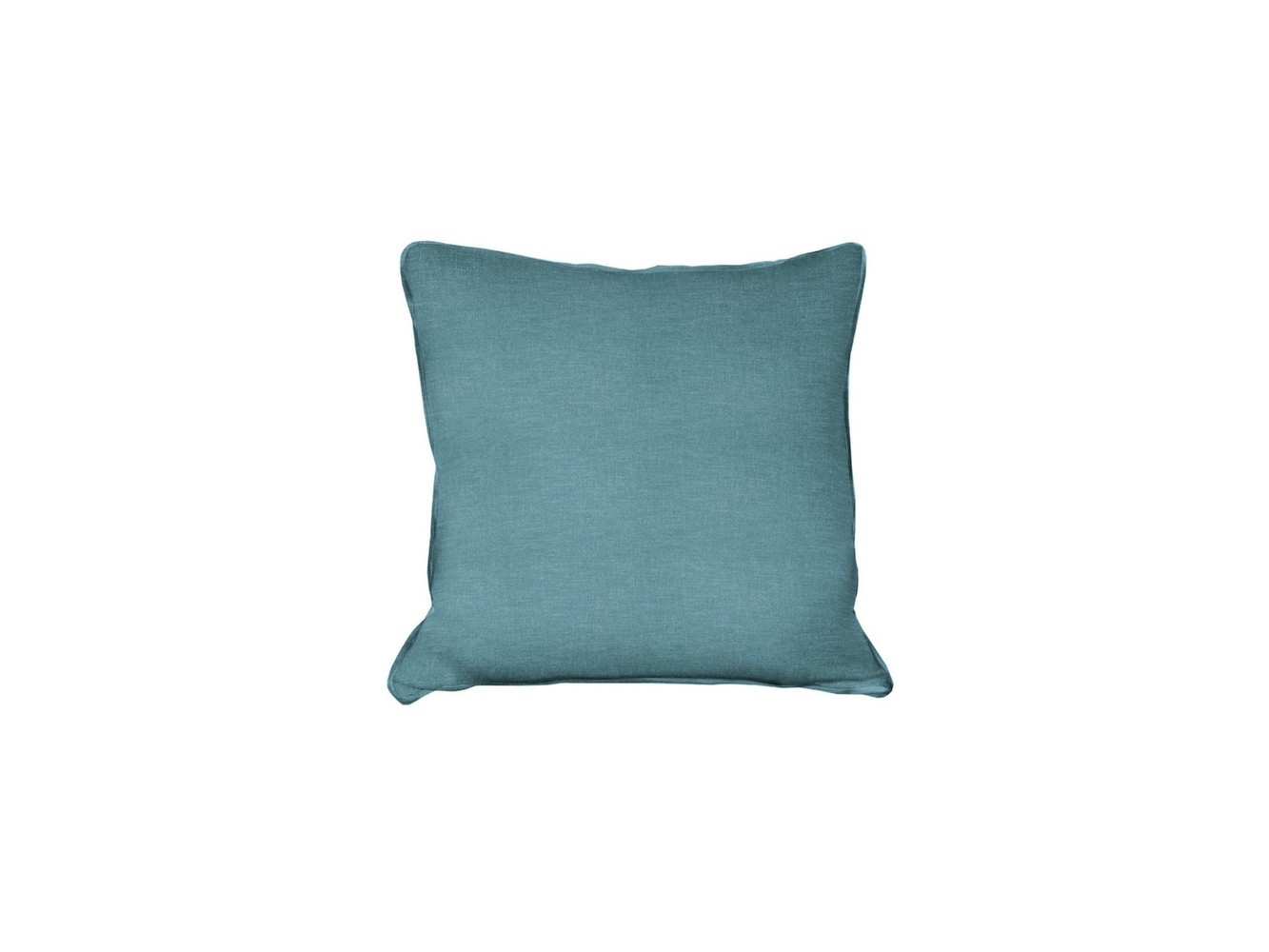 Extra Scatter Cushions - Fabric Cerulean