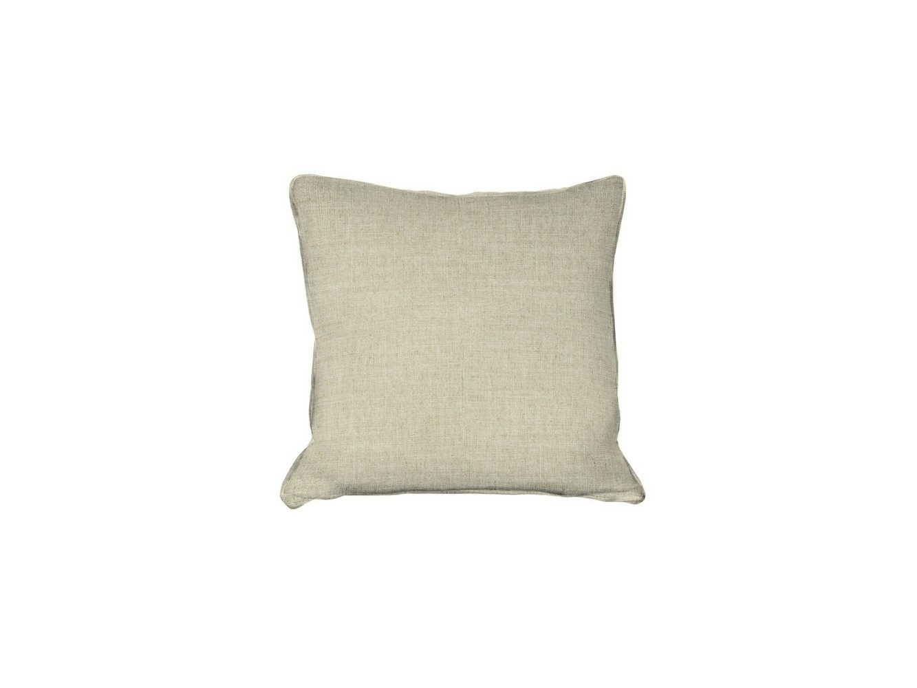 Extra Scatter Cushions - Fabric Champagne