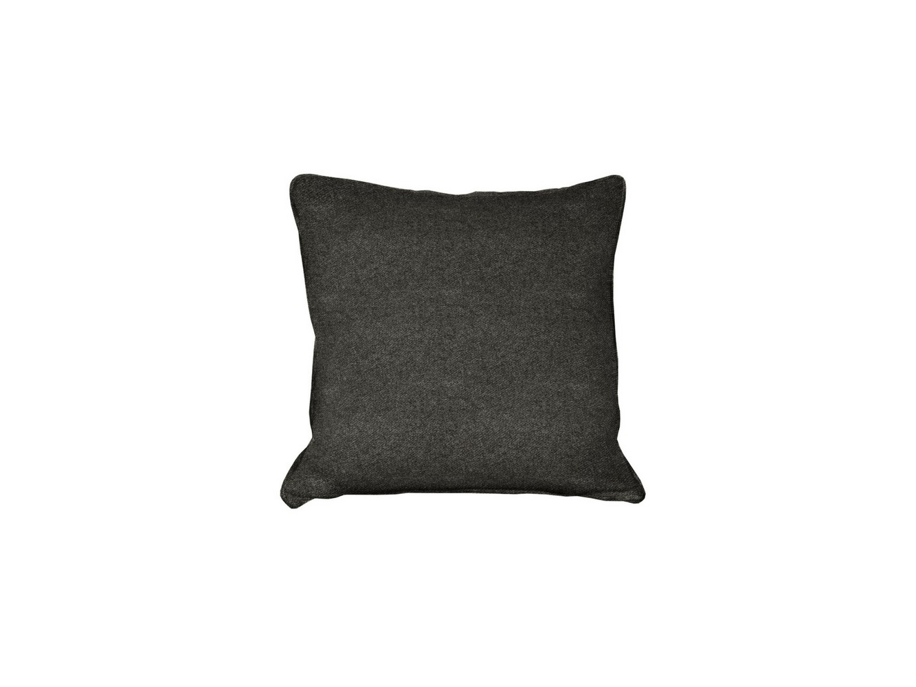 Extra Scatter Cushions - Fabric Charcoal