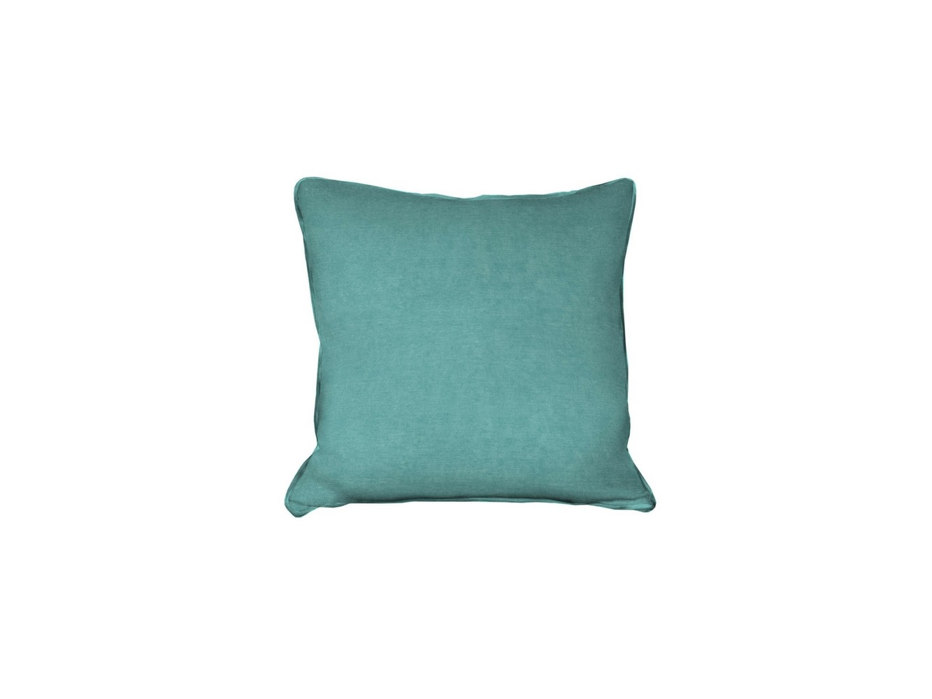 Extra Scatter Cushions - Fabric Clover