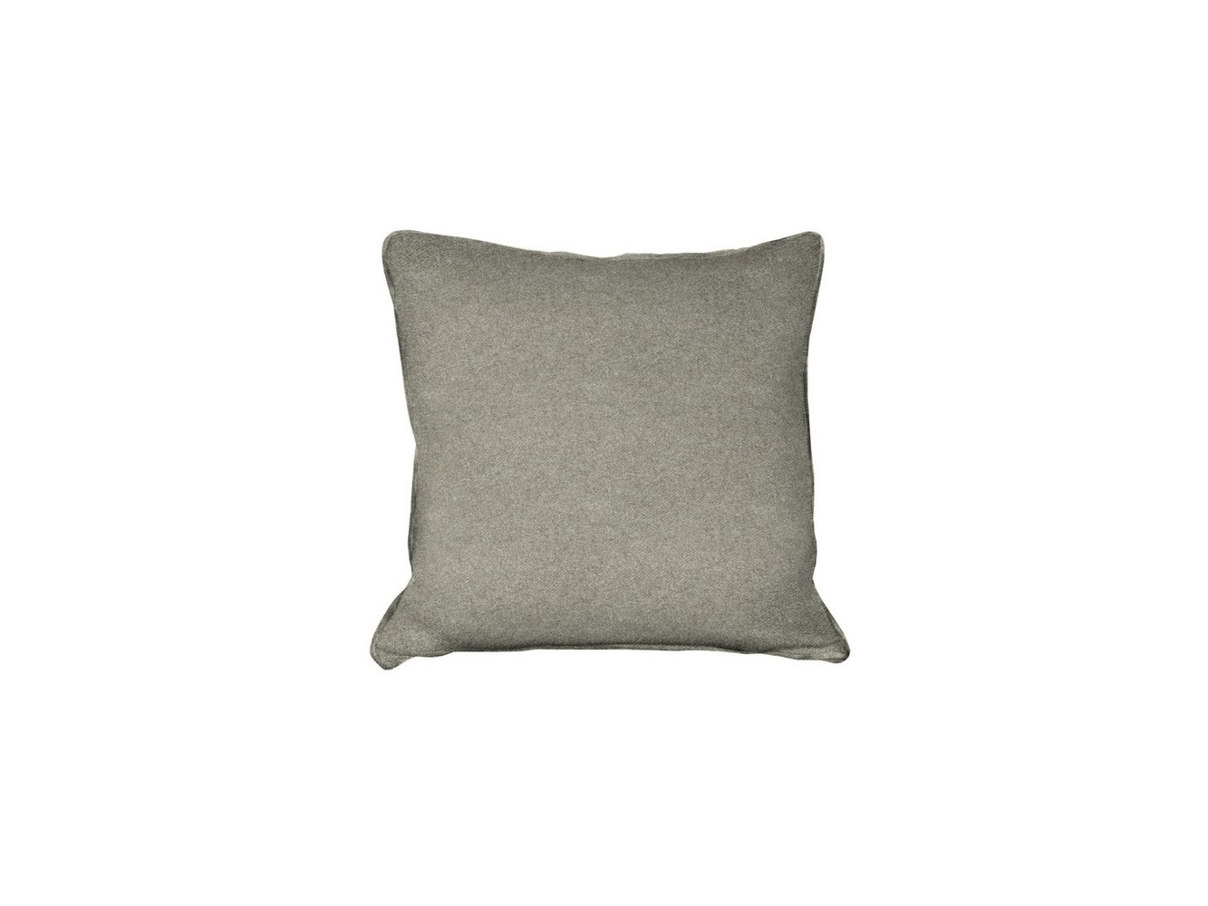 Extra Scatter Cushions - Fabric Cobble
