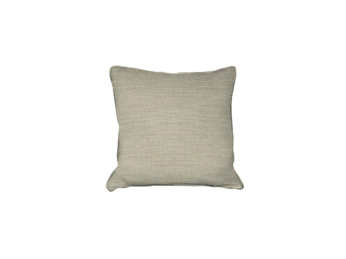 Extra Scatter Cushions - Fabric Cornflower Grey