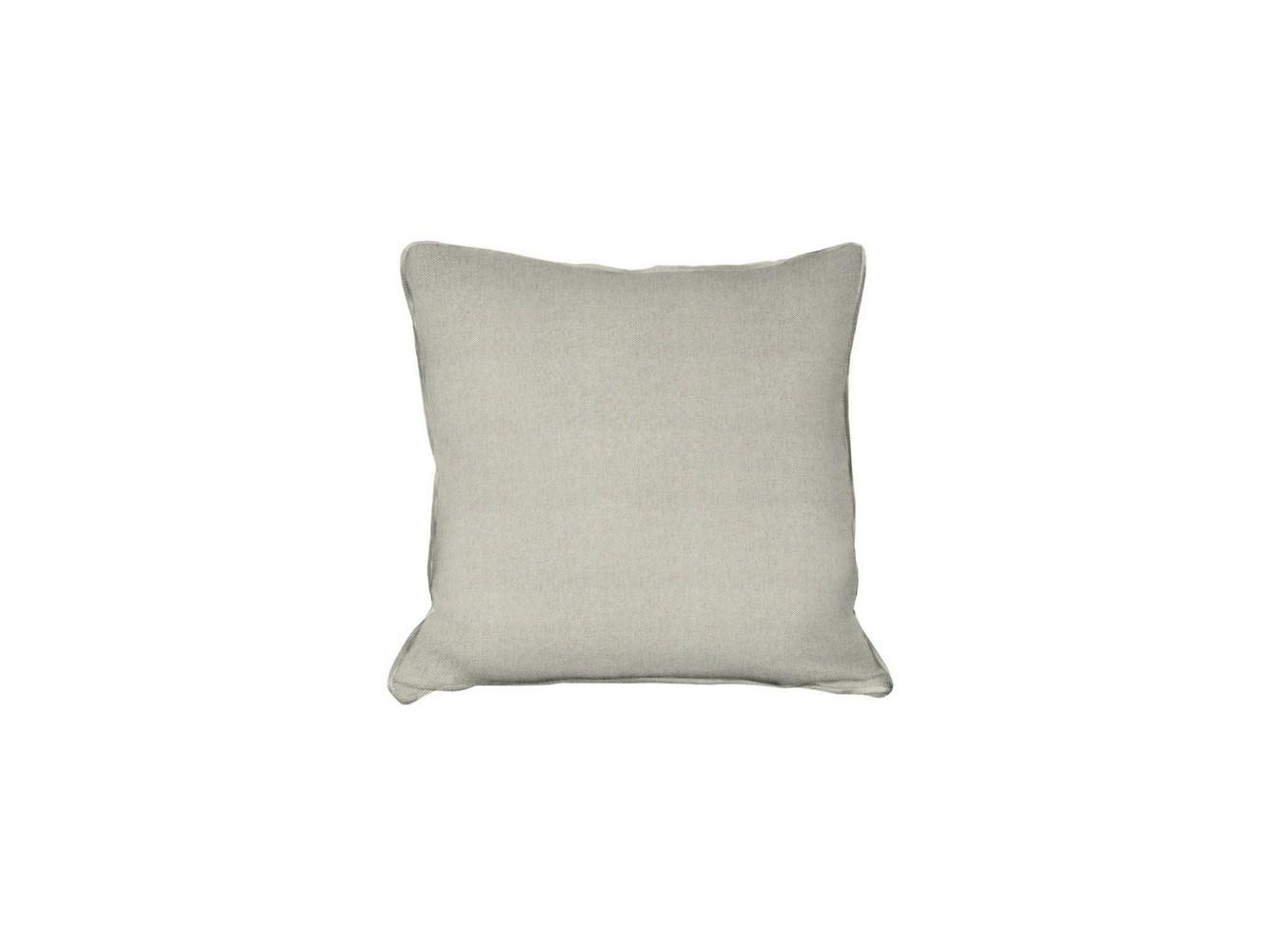 Extra Scatter Cushions - Fabric Cornsilk