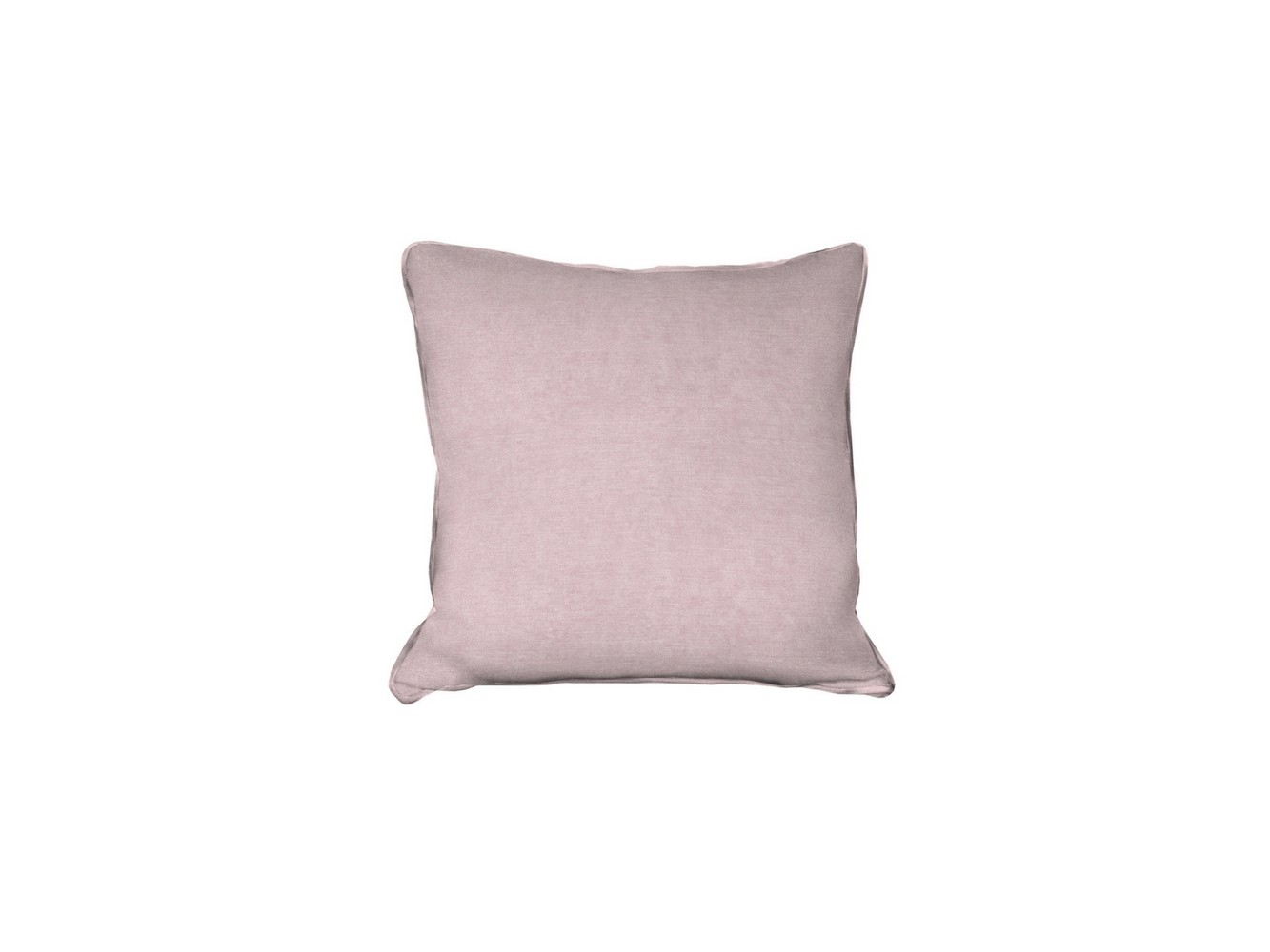 Extra Scatter Cushions - Fabric Dawn