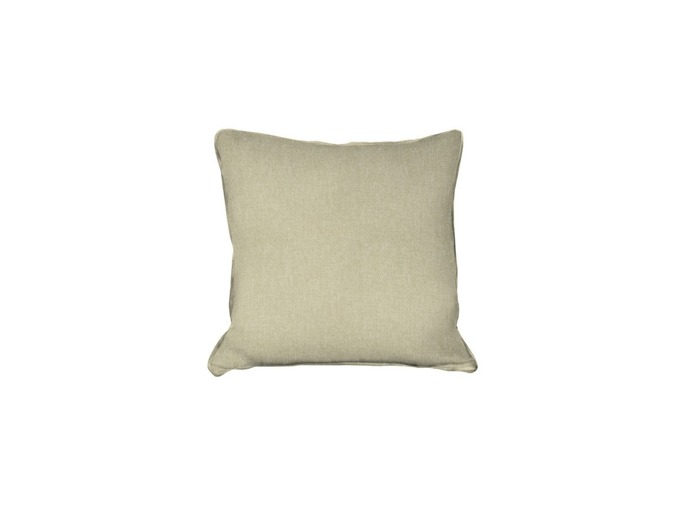 Extra Scatter Cushions - Fabric Desert