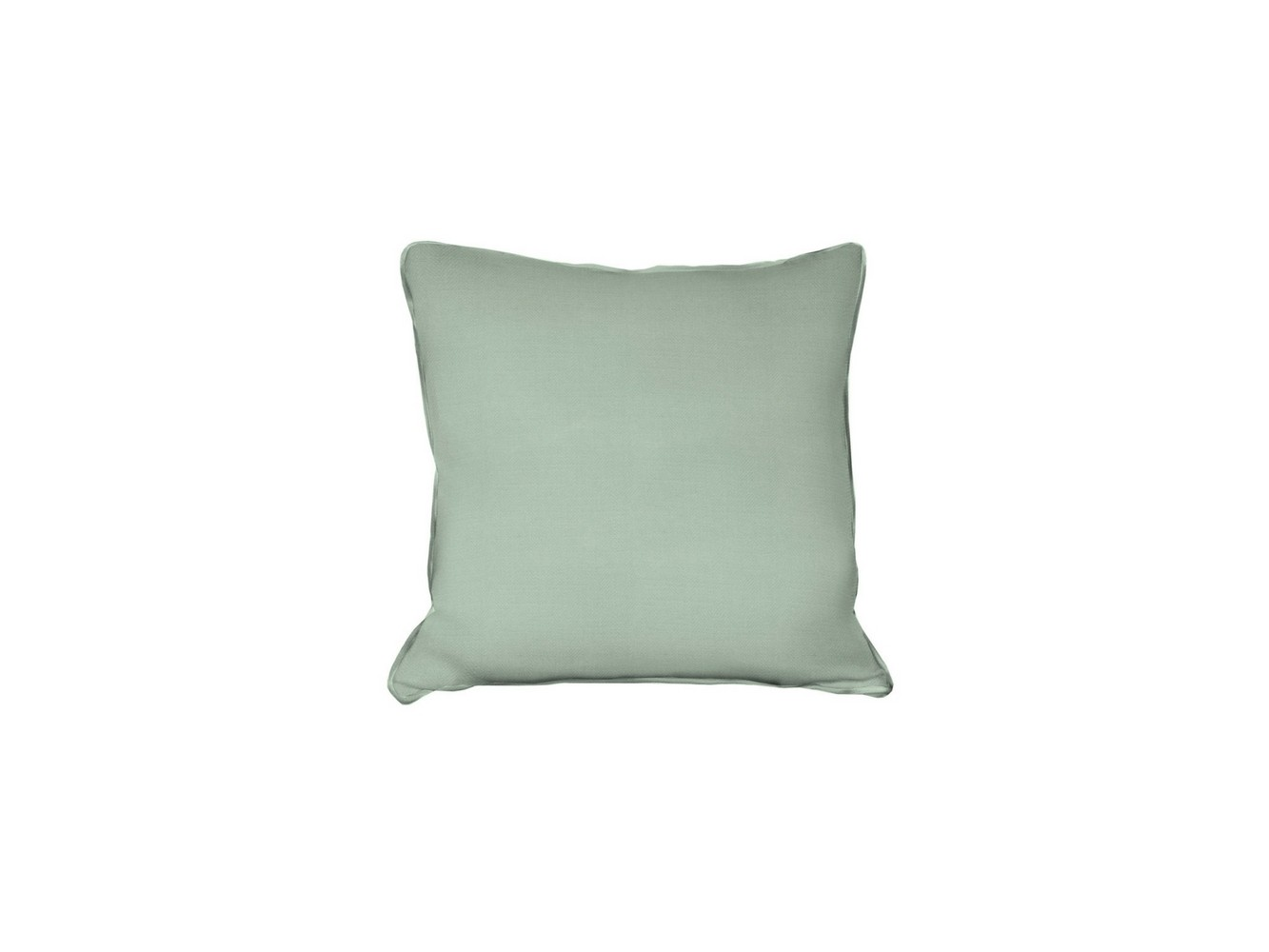 Extra Scatter Cushions - Fabric Dew