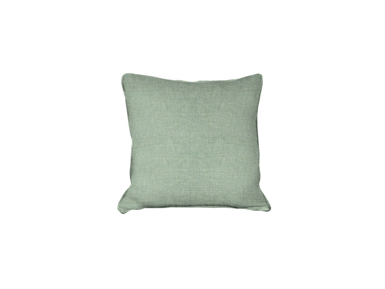 Extra Scatter Cushions - Fabric Duck Egg