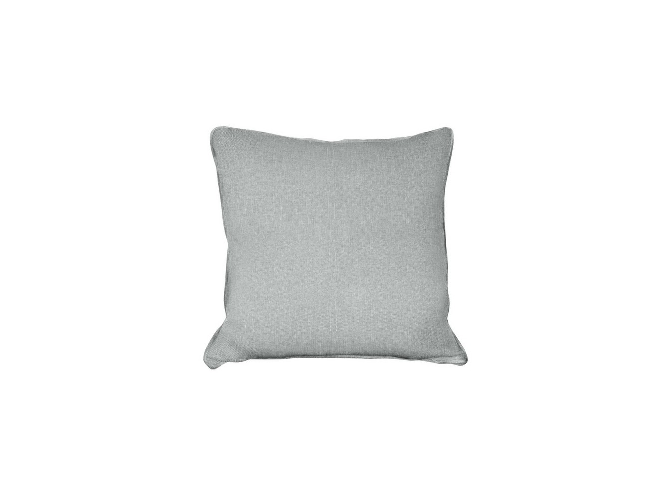 Extra Scatter Cushions - Fabric Dusty Blue
