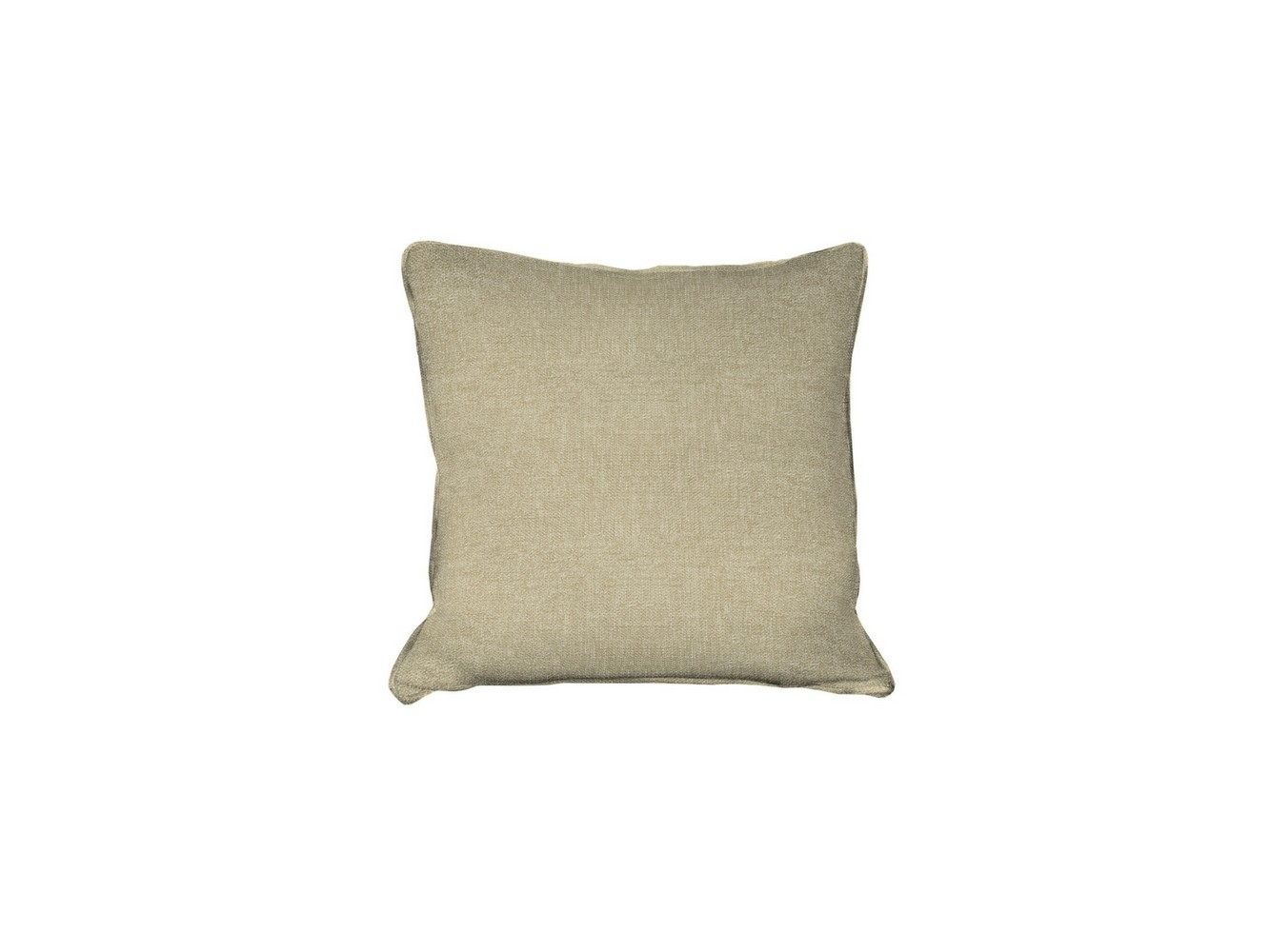 Extra Scatter Cushions - Fabric Eggshell