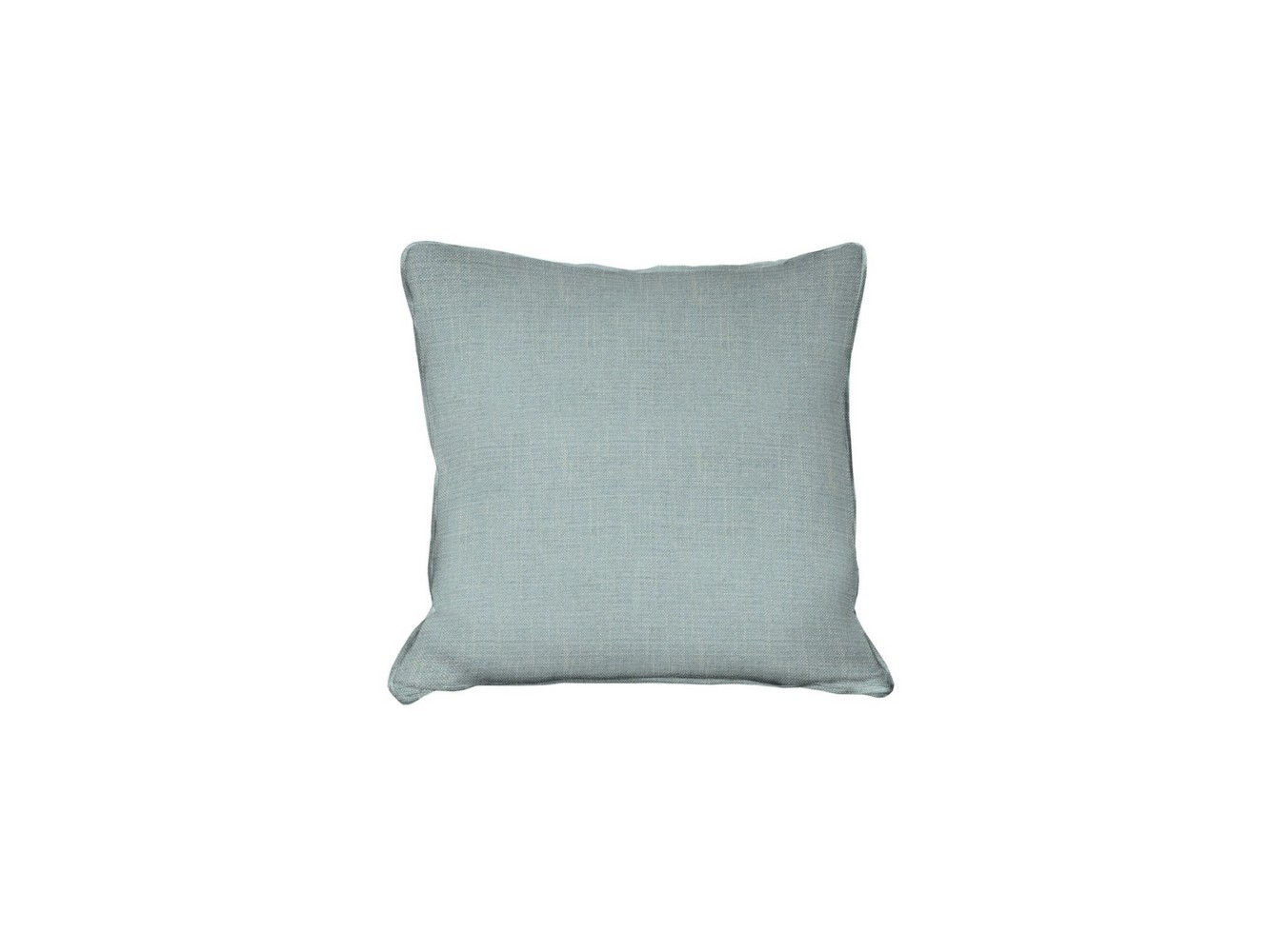 Extra Scatter Cushions - Fabric Eggshell Blue