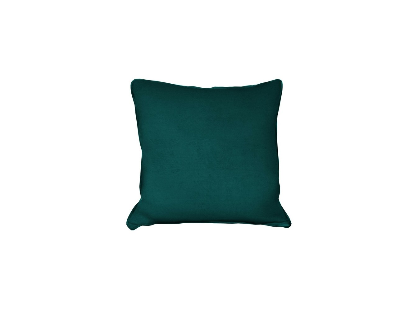 Extra Scatter Cushions - Fabric Emerald