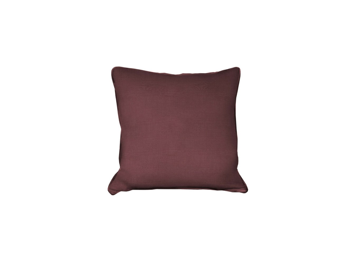 Extra Scatter Cushions - Fabric Emperor