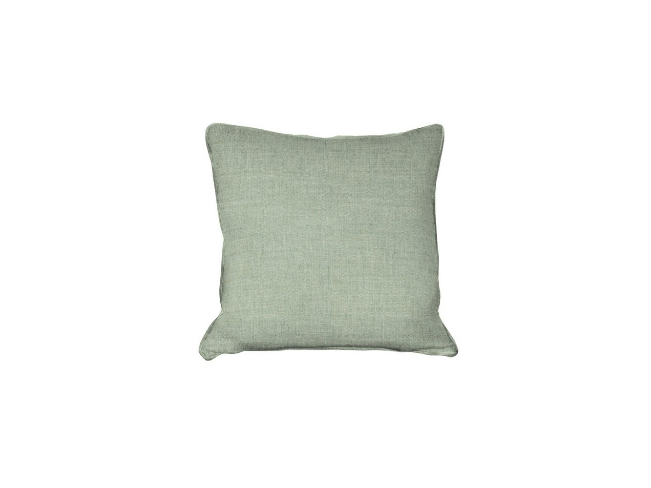 Extra Scatter Cushions - Fabric Eucalyptus