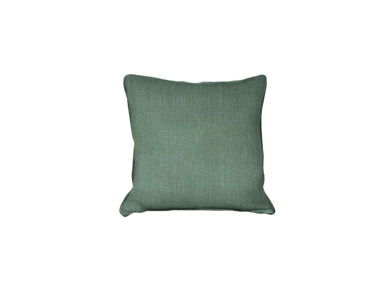 Extra Scatter Cushions - Fabric Fern
