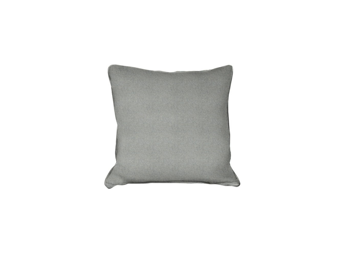 Extra Scatter Cushions - Fabric Flint