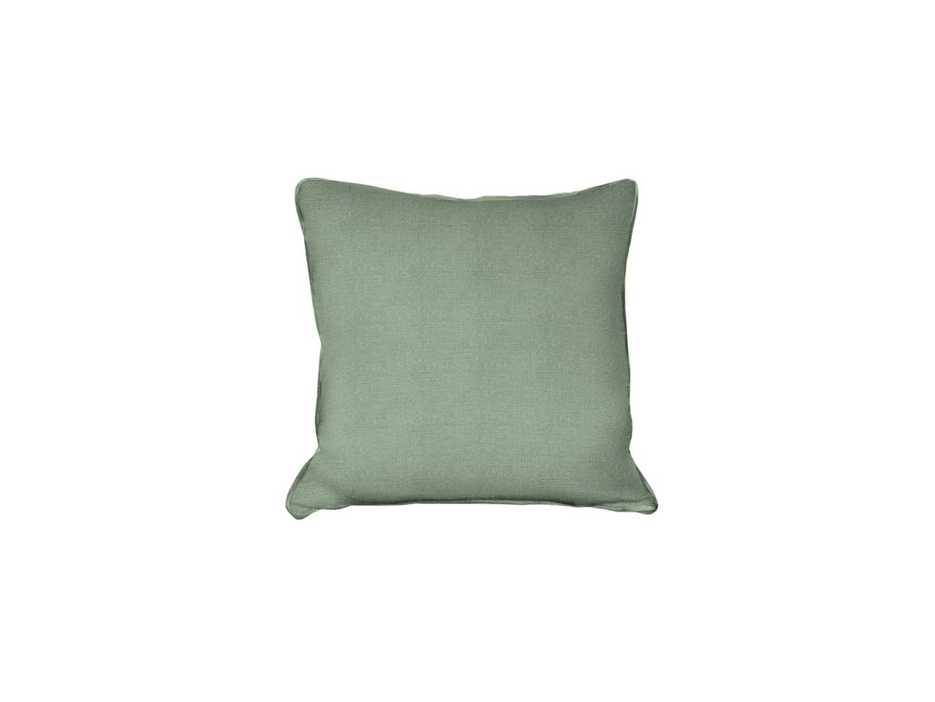 Extra Scatter Cushions - Fabric Foliage