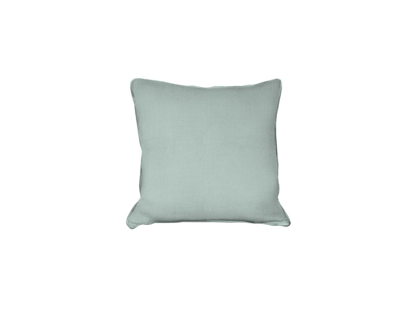 Extra Scatter Cushions - Fabric French Blue