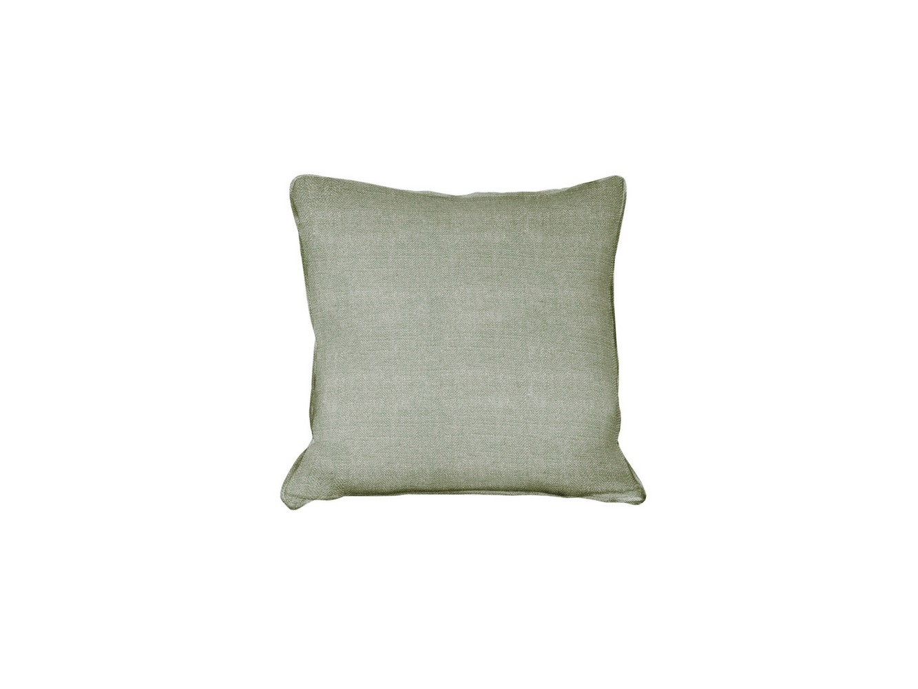 Extra Scatter Cushions - Fabric Ghost