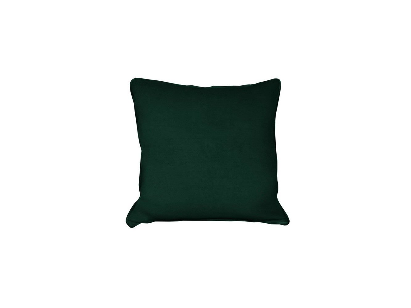 Extra Scatter Cushions - Fabric Hunter