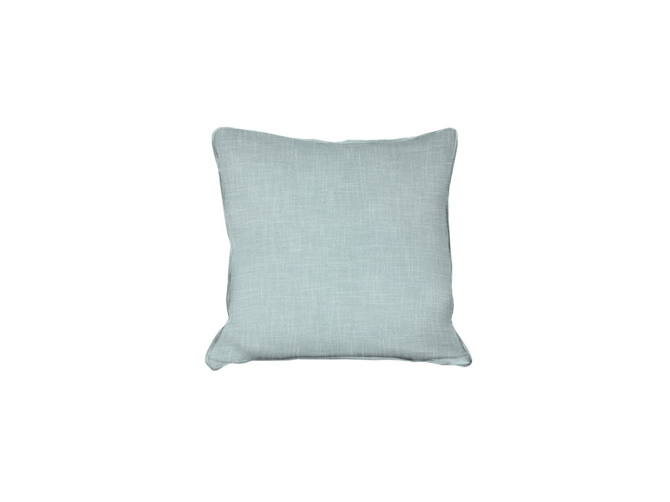 Extra Scatter Cushions - Fabric Iceberg
