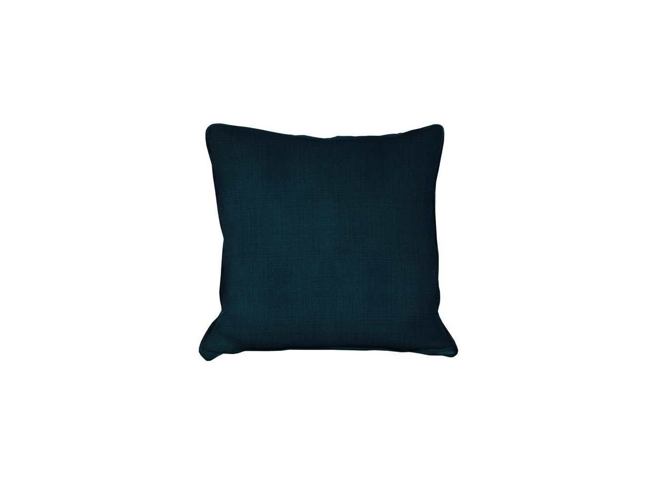 Extra Scatter Cushions - Fabric Iris