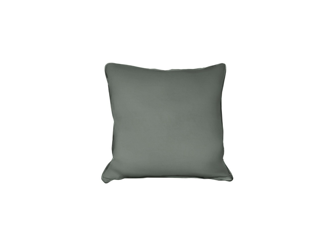 Extra Scatter Cushions - Fabric Iron