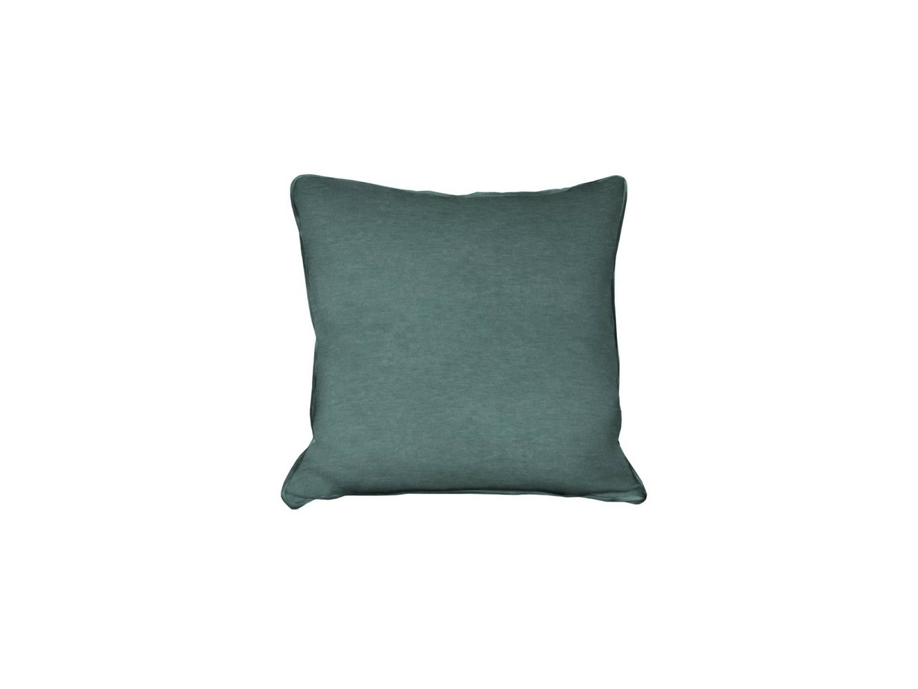 Extra Scatter Cushions - Fabric Jade