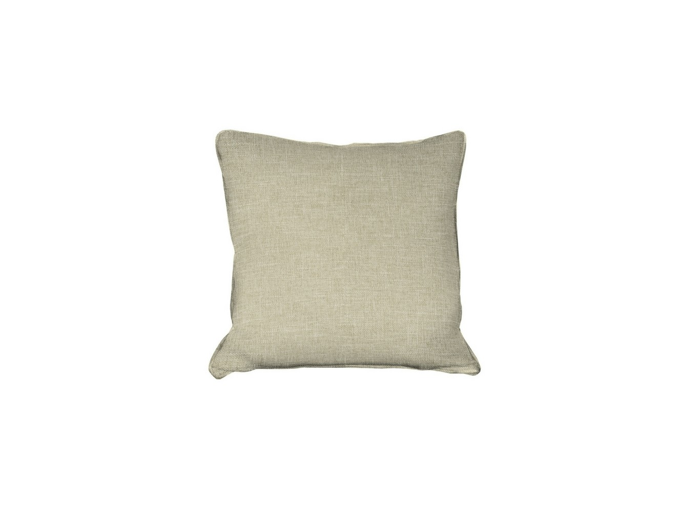 Extra Scatter Cushions - Fabric Jute