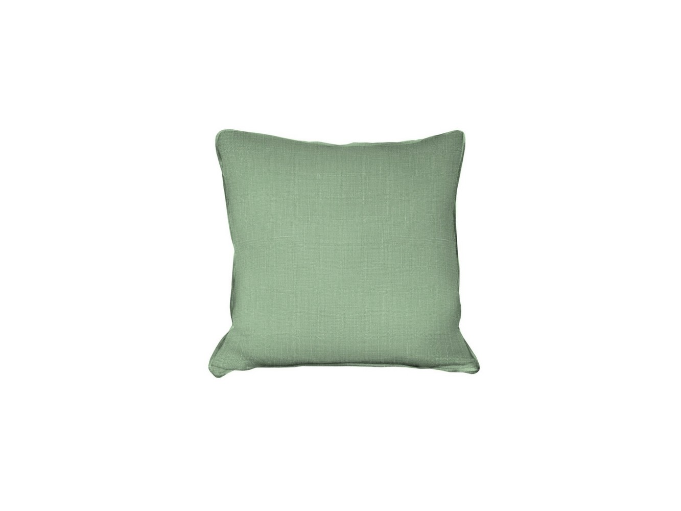 Extra Scatter Cushions - Fabric Laurel