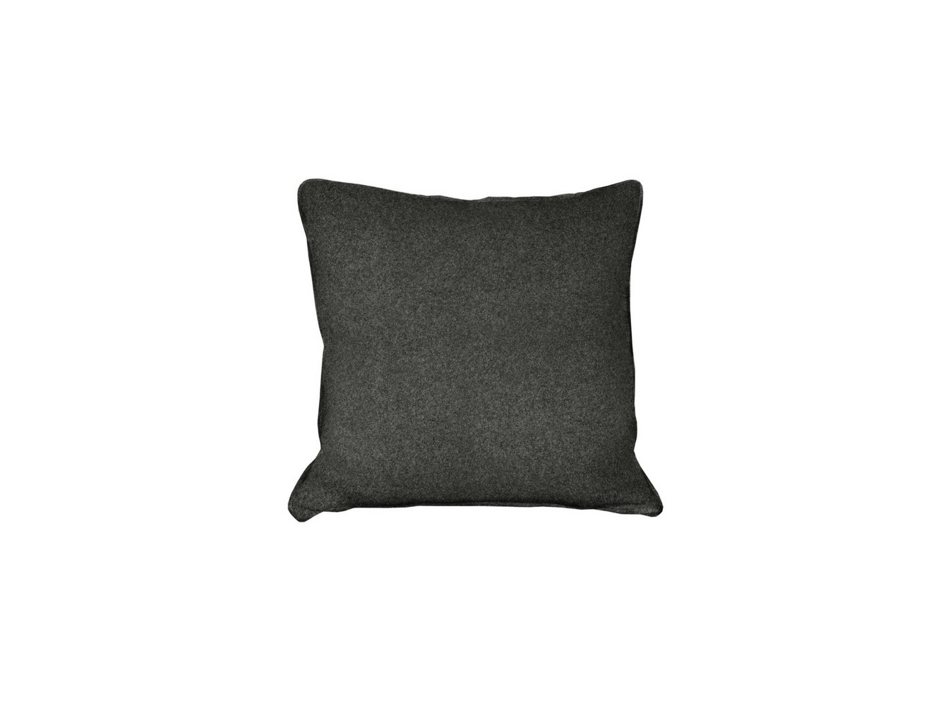 Extra Scatter Cushions - Fabric Manor House Grey
